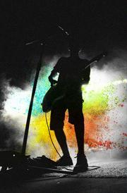 music-wallpaper-hd-portrait