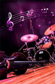 musical-instrument-hd-wallpaper-for-mobile