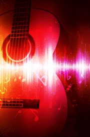 musical-instruments-background-hd-wallpaper