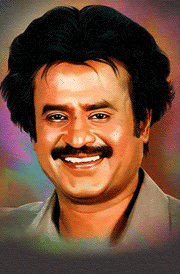 muthu-rajini-smile-hd-wallpaper