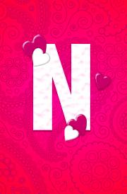 n-letter-hearten-design-hd-wallpaper