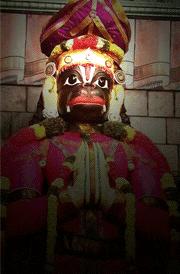 namakkal-anjaneyar-raja-alangaram-hd-wallaper