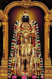 namakkal-anjaneyar-thanga-kavasam-hd-wallaper