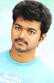 nanban-vijay-smart-hd-wallpaper