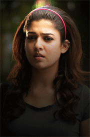 nanum-rowdy-than-nayanthara-hd-wallpaper