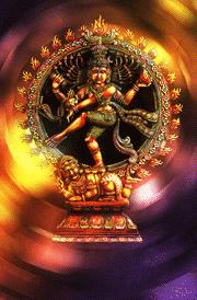 nataragar-dancing-hd-copper-statue