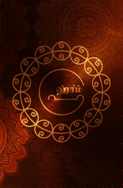 Navagraha sevvai yandhra wallpaper for mobile