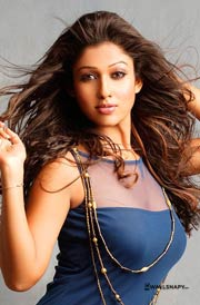 nayan-hd-images-mobile