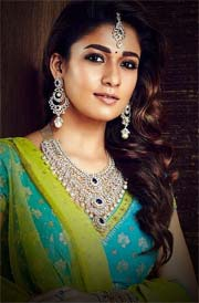nayantara-saree-wallpapers-hd