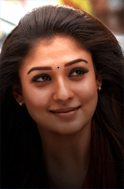 nayanthara-2015-hd-wallpaper-for-mobile