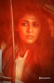 nayanthara-airaa-photos-download