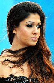 nayanthara-black-dress-hd-wallpaper