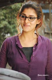 nayanthara-dora-photos-download