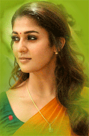 nayanthara-face-hd-images