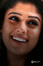 nayanthara-face-hd-picture