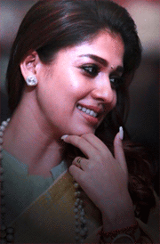 nayanthara-function-hd-wallpaper