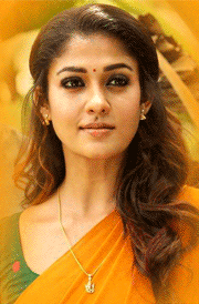 nayanthara-half-saree-hd-wallpaper-for-mobile