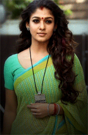 nayanthara-hd-images-in-saree