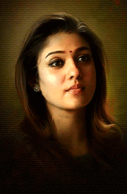 nayanthara-hd-photos