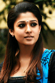 nayanthara-homely-look-hd-wallpaper