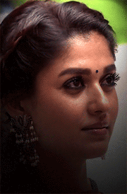 nayanthara-homely-look-hd-wallpaper-for-mobile