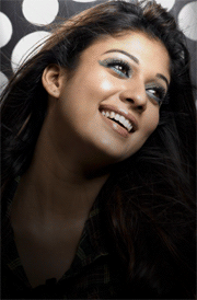 nayanthara-images-for-mobile