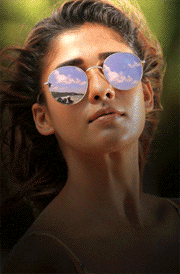 nayanthara-irumugan-hd-wallpaper-for-mobile