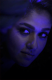 nayanthara-latest-hd-wallpaper-for-mobile
