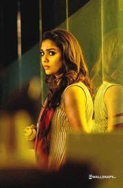 nayanthara-photos-2019-download