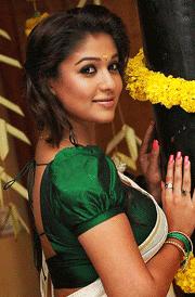 nayanthara-raja-rani-malayalees-look-hd-wallpaper