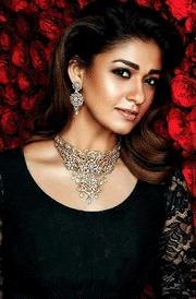 nayanthara-romantic-look-hd-wallpaper