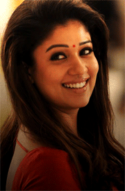 nayanthara-saree-hd-photos