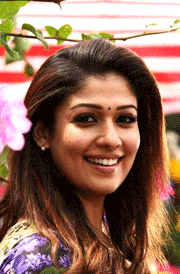 nayanthara-smiling-face-hd-wallpaper