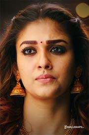nayanthara-viswasam-images-hd