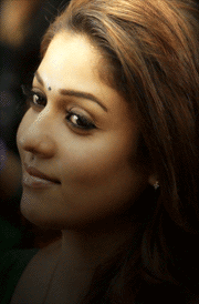 nayanthara-wallpaper-for-mobile-hd