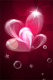 new-3d-heart-hd-images