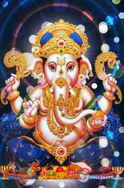 new-ganapathi-hd-images-mobile