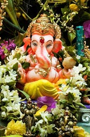 new-ganesha-photos-download