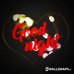 new-good-night-picture-dp-download