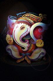 new-hd-wallpaper-for-vinayagar