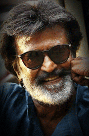 new-kaala-rajini-smile-still-hd