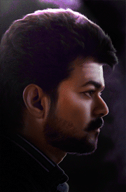 new-look-vijay-hd-wallaper