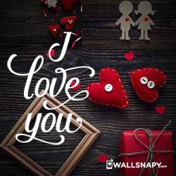 new-love-dp-images-hd-download