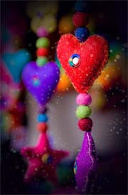 3d Love Hd Wallpaper Heart Pic Images Photos For Mobile Page No