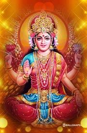 new-mahalakshmi-hd-photos-download