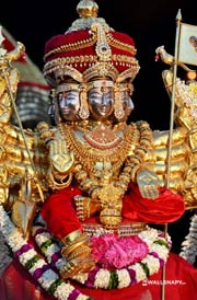 new-murugan-photos-download