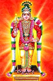 new-raja-alangaram-murugan-hd-images-for-mobile