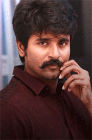 new-sivakarthikeyan-style-hd-sitll-for-mobile