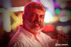 new-viswasam-1080p-wallpapers