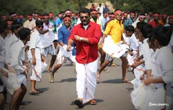 new-viswasam-wallpapers-1080p
